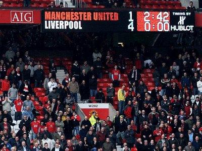 Score-board-Manchester-United-Liverpool-Premi_2003645