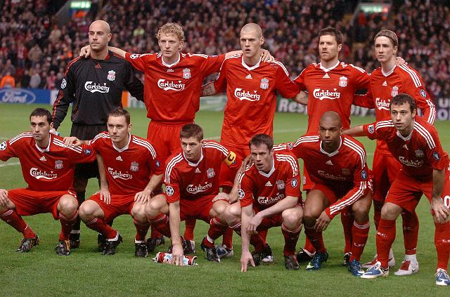 Image-4-for-gallery-liverpool-fc-demolish-real-madrid-to-reach-champions-league-quarter-finals-929100144