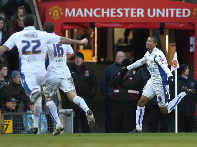 Jermaine-Beckford-celebrates-for-Leeds_2403120