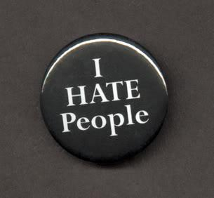 Hate_people_xlarge