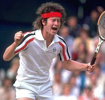John-mcenroe-420-420x0_display_image