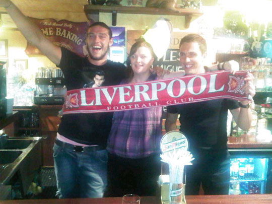 Stewart-downing-liverpool-scarf4