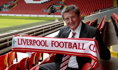 New-Liverpool-manager-Roy-006