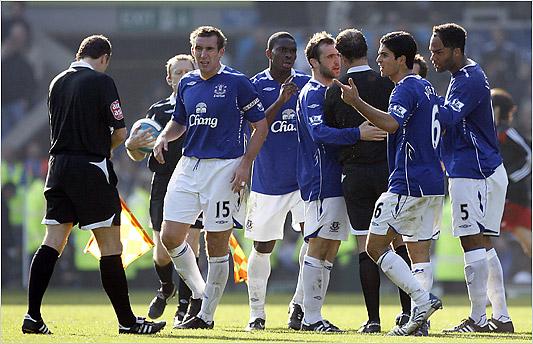 Everton_533