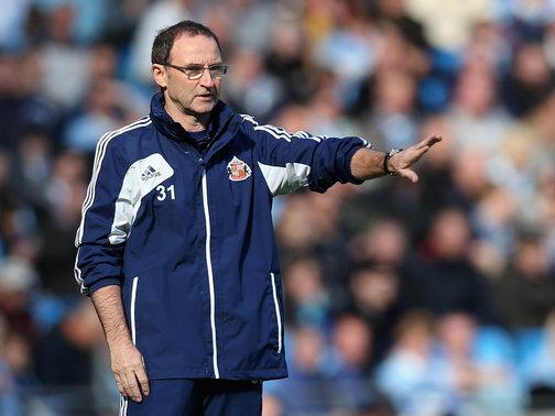 Martin-O-Neill-Manchester-City-Sunderland-Pre_2840429