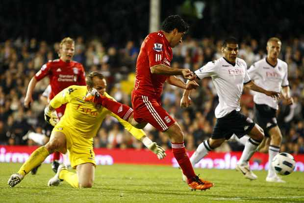 Image-11-for-luis-suarez-s-liverpool-fc-story-so-far-in-pictures-gallery-643706975