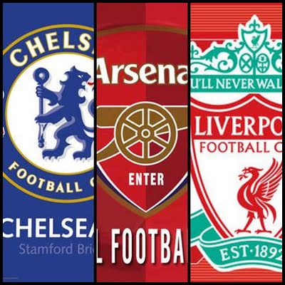 Chelsea_arsenal_liverpool_logo2
