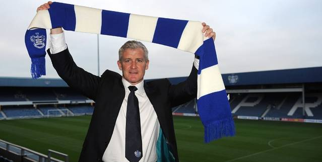 Mark-hughes-qpr-cropped