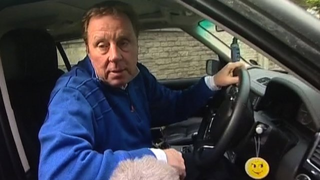 58402725_harry_redknapp_in_car