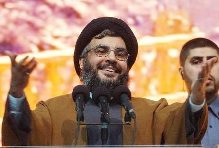 Hassan-Nasrallah (1)