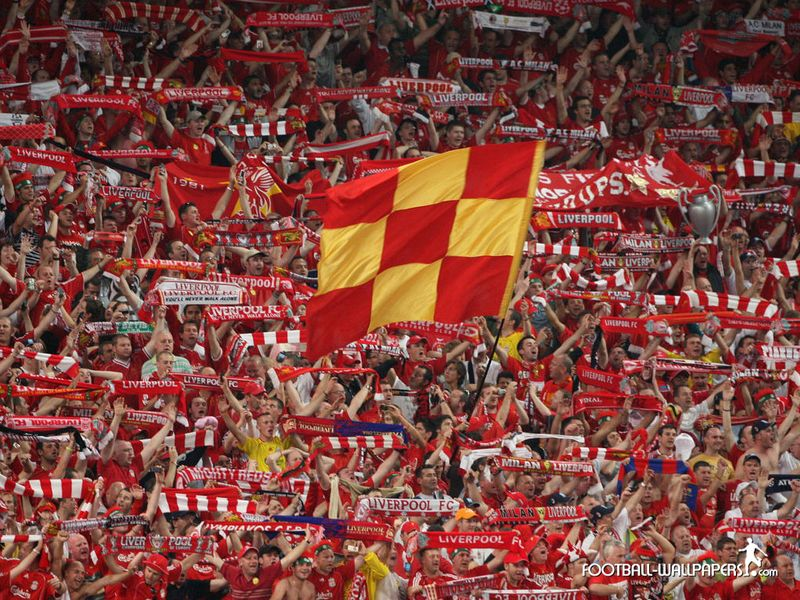 Liverpool_fans_1_1024x768