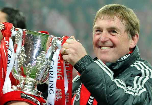 Image-3-for-kenny-dalglish-the-story-of-his-liverpool-fc-return-so-far-gallery-84185097